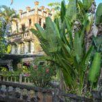 Australien: Ein Tag im märchenhaften Paronella Park ∙ Mission Beach ∙ Tully