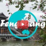Weltreise Vlog #16: Fenghuang ∙ Die schönste Stadt Chinas