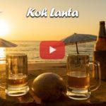 Koh Lanta ∙ Die Inselperle von Thailand ∙ Weltreise Vlog #69