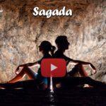 Sagada ∙ Hängende Särge und die Cave Connection Tour ∙ Weltreise Vlog #89