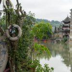 Fenghuang – Ein Spaziergang durch die historische Altstadt